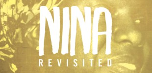 Nina Revisited :: Nov 21, 2012